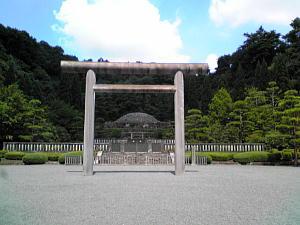多摩御陵c.JPG